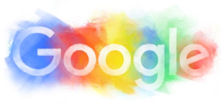 7 قابلیت کارآمد گوگل
