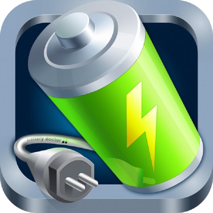 اپلیکیشنهای بهینهساز باتری ممکن است باعث کاهش بهرهوری گوشی شما شوند