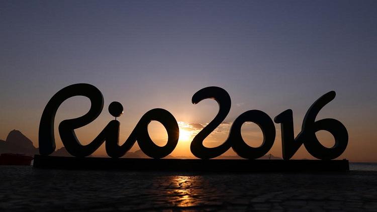 نتایج کاروان المپیک ایران در روز اول