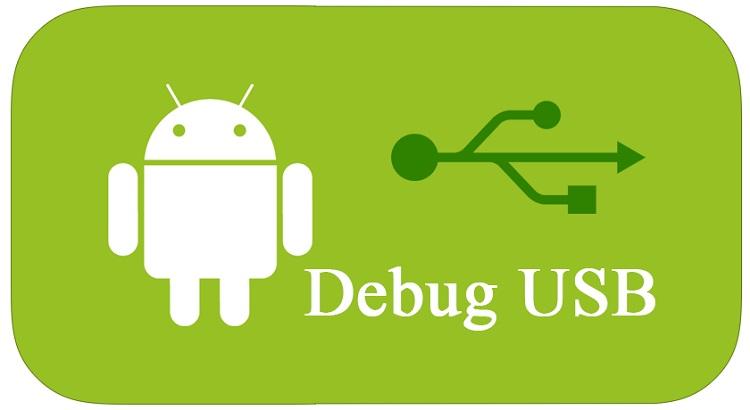 نکاتی درباره USB Debugging و امنیت اندروید