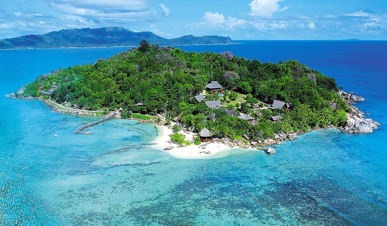 راز آلوده ترین جزایر دنیا