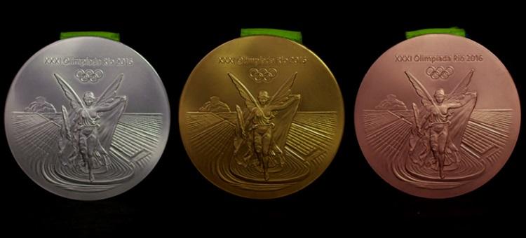جدول توزیع مدال المپیک را با معیارهایی دیگر بسنجید؛ آذربایجان کارآمدترین کاروان
