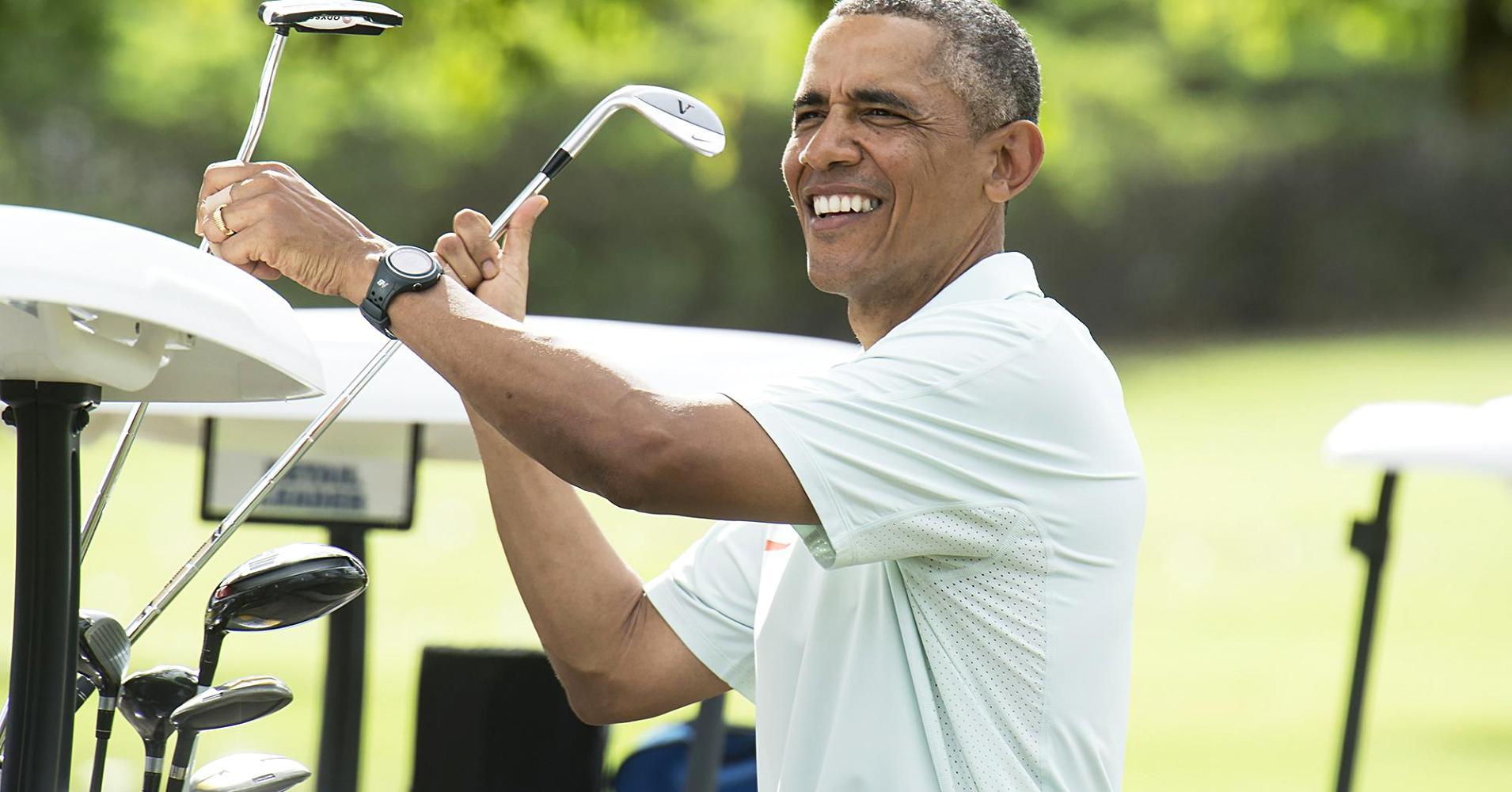 از اوباما تا چرچیل ، روز را چگونه آغاز می کنند؟
