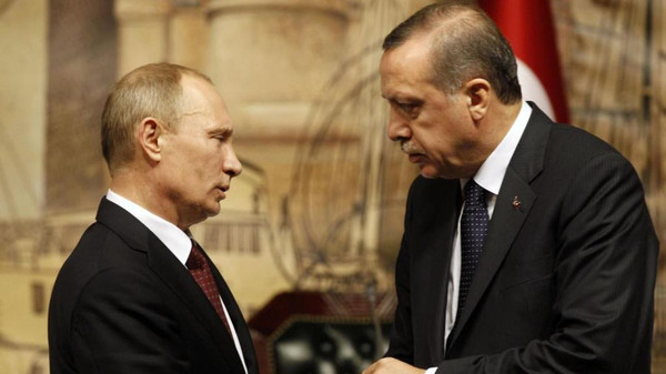 تصمیمات جدید روسیه با گردشگری ترکیه چه خواهد کرد؟