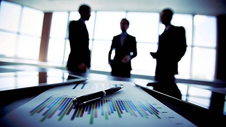 6 نکته که هنگام ارایه طرح خود به سرمایه گذار باید مدنظر داشته باشید