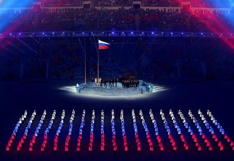 وضعیت بحرانی ورزش روسیه؛ احتمال محرومیت از حضور در المپیک ریو