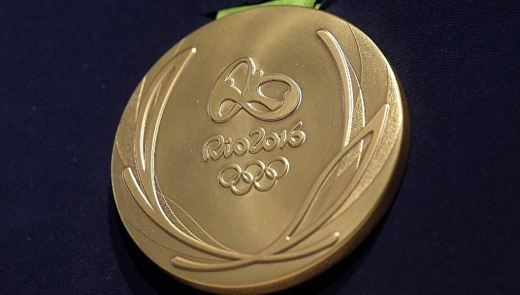 مدال طلای المپیک ریو چقدر میارزد؟
