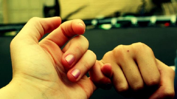 چگونه با دیگران وارد رابطه دوستی بیکلام میشوید؟