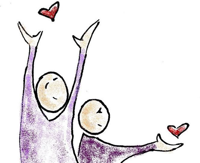 11 راه برای دوستداشتنیتر شدن
