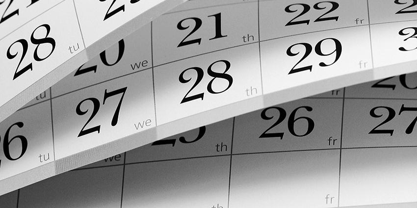چگونه عملکرد دقیق سالانه خودمان را محاسبه کنیم؟