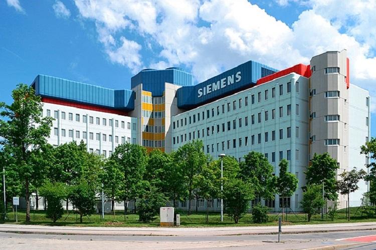 راهآهن ایران و زیمنس آلمان قراردادی چند صد میلیون یورویی امضا کردند