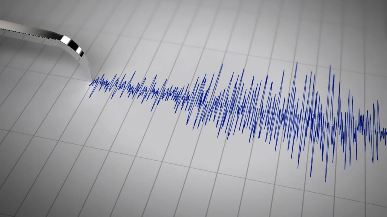 چگونه از زلزله جان سالم به در میبرید؟
