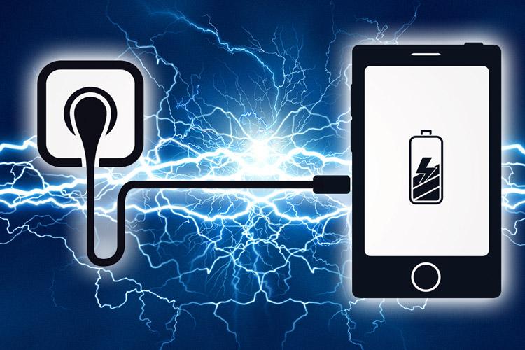6 باور نادرست درباره باتری گوشیهای هوشمند