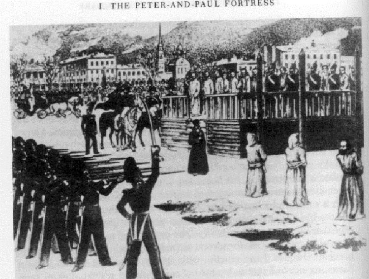 عکسهای تاریخی، تلگرام و آگاهی کاذب