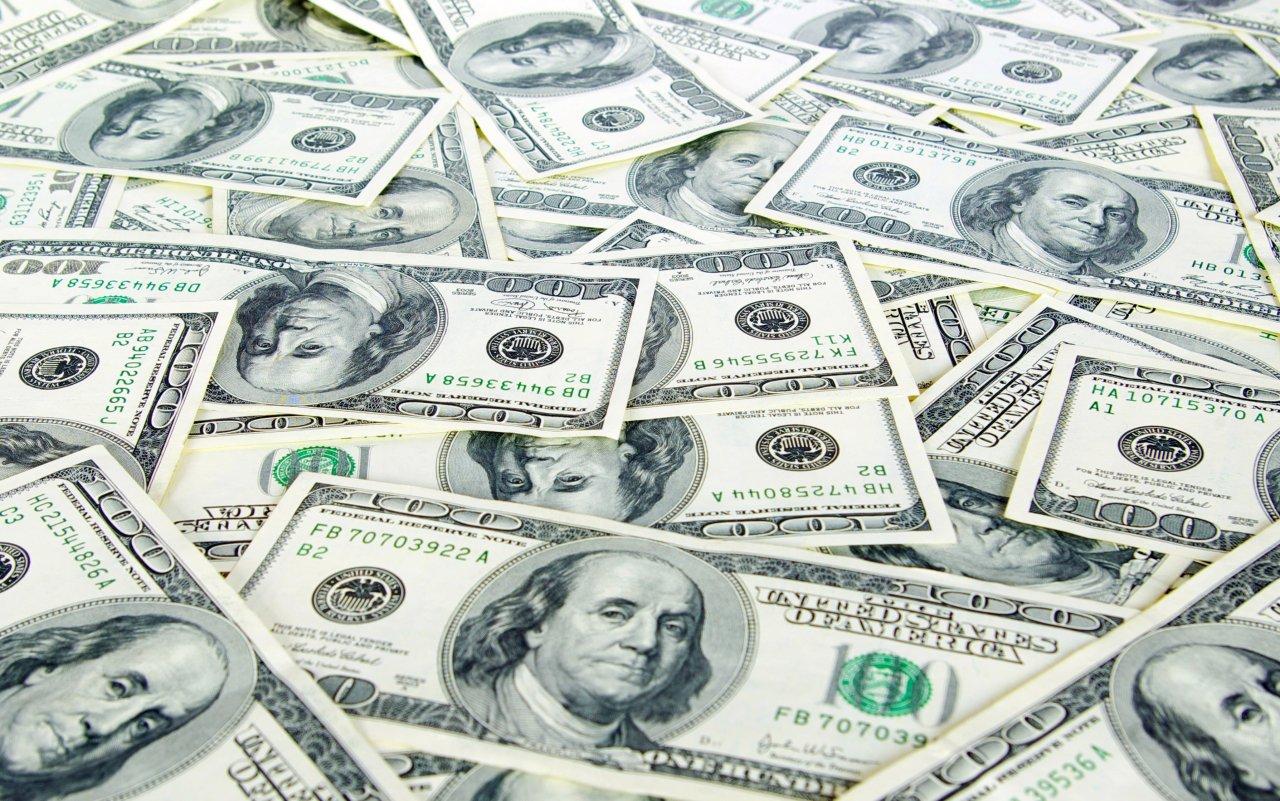 دلار با يك نرخ از ابتدای سال