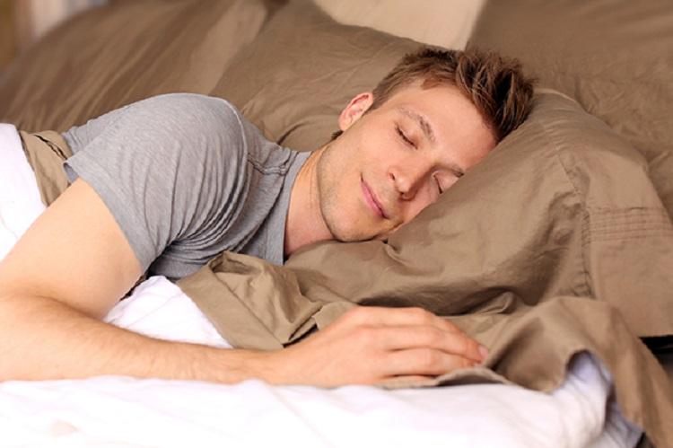 راهکارهایی ساده برای بهتر خوابیدن