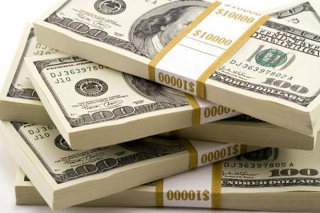 راز گرانی این روزهای دلار چیست؟