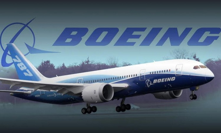 امسال خبری از هواپیماهای بویینگ نخواهد بود
