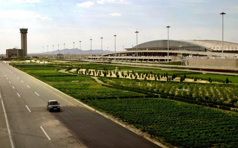 آیا تهران دوباره میتواند قطب قدرتمند هواپیمایی بینالمللی شود؟