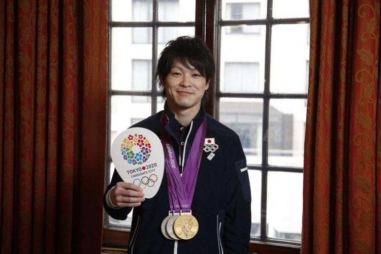 مدالهای المپیک توکیو از زبالههای الکترونیک ساخته خواهند شد