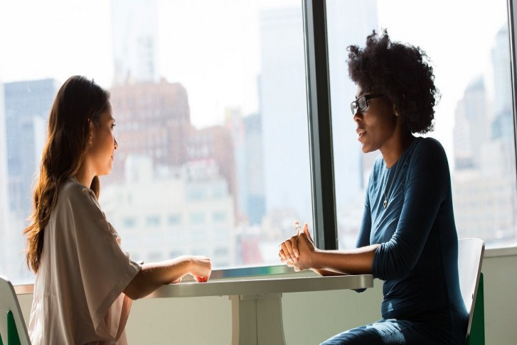 28 اصل مهم و تاثیرگذار در استخدام