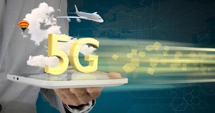 آنچه باید درباره پروژه جهانی اینترنت 5G بدانید