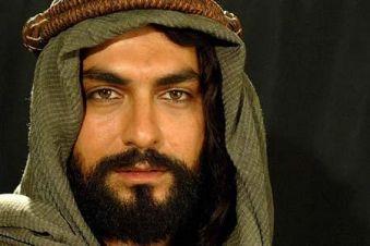 محمد رسول الله (ص) چهارم شهریور اکران می شود