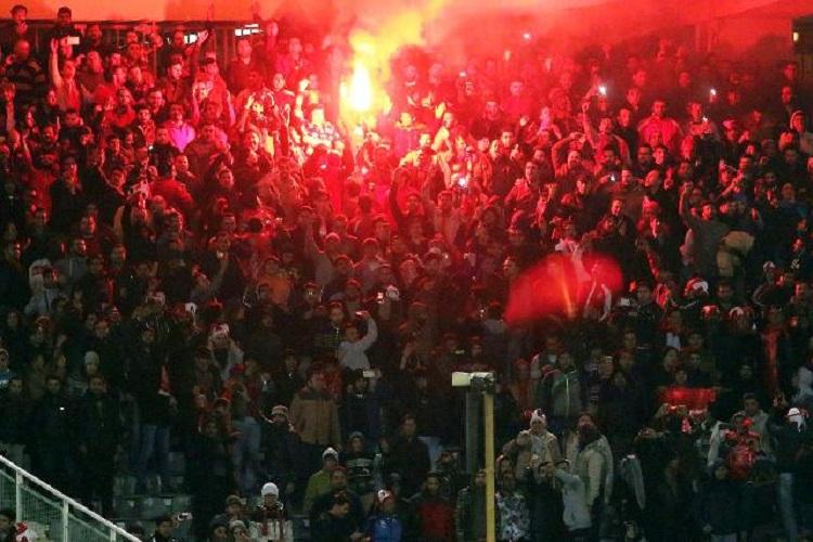 شروع لیگ برتر از امروز؛ به استقبال هیجان میرویم