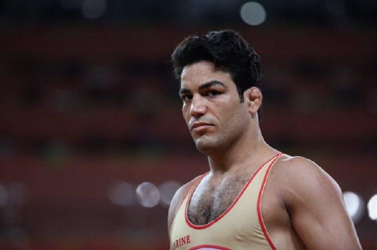 گزارش عملکرد کاروان ایران در روز نهم المپیک ریو