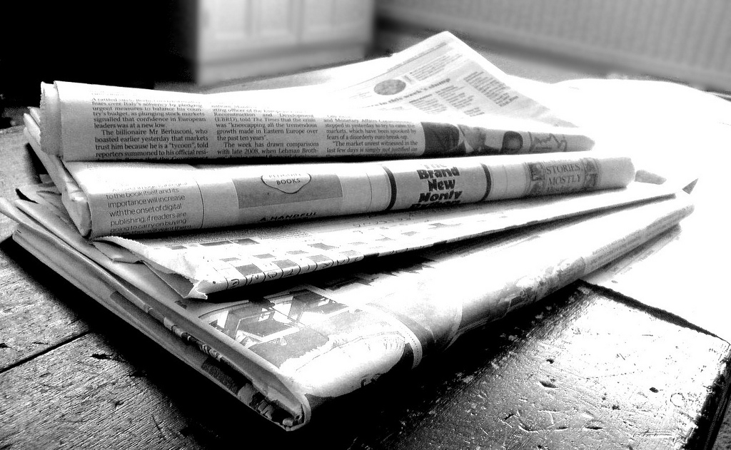 واکنش مطبوعات جهان به اجرای برجام