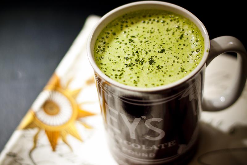 پنج کاربرد چای که قبلا نمیدانستید