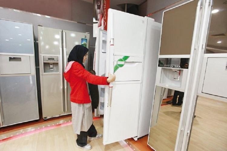 نکاتی ضروری که هنگام خرید یخچال باید مدنظر قرار دهید