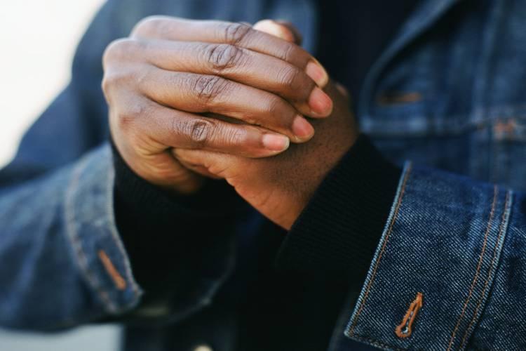 نتایج تحقیقات جدید درباره شکستن انگشتان دست
