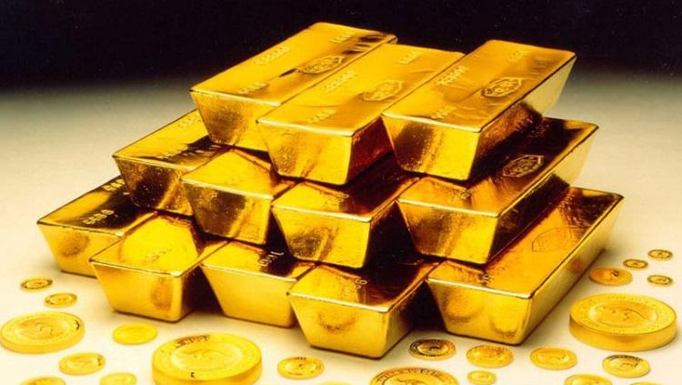 پای گرانی در بازار طلا لرزید