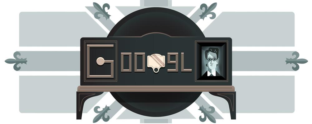 اگر دستگاه تلویزیون اختراع نمیشد، جهان امروز چه میشد؟