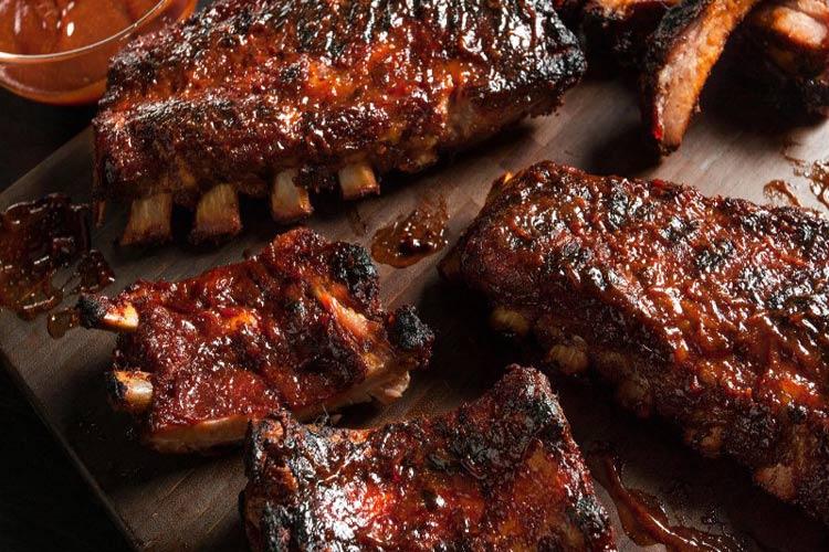 راهنمای بهترین غذایهای سراسر کشور برای ایام نوروز