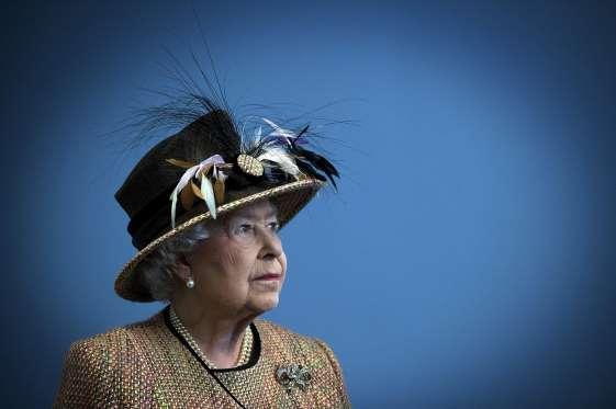 ملکه انگلیس صبحانه چه می خورد