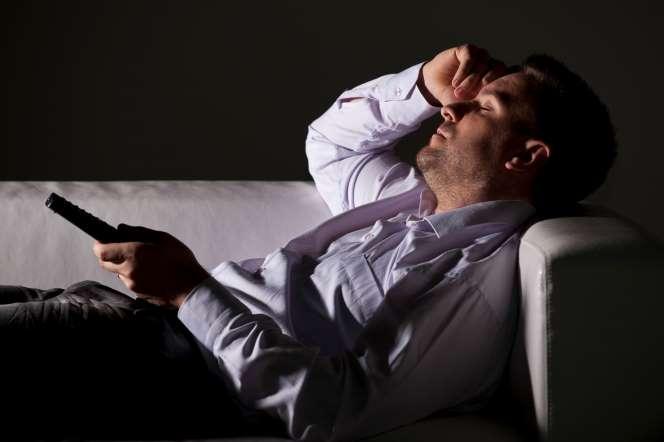چرا در خانه هم خسته می شوید؟!