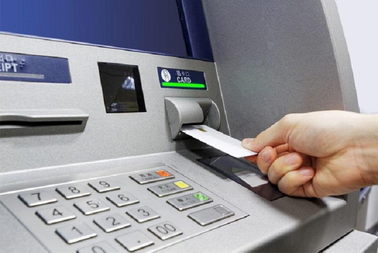 سرقت 12.7 میلیون دلار با کارت های اعتباری جعلی در ژاپن