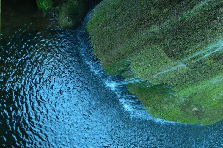زیباترین آبشارهای اروپا