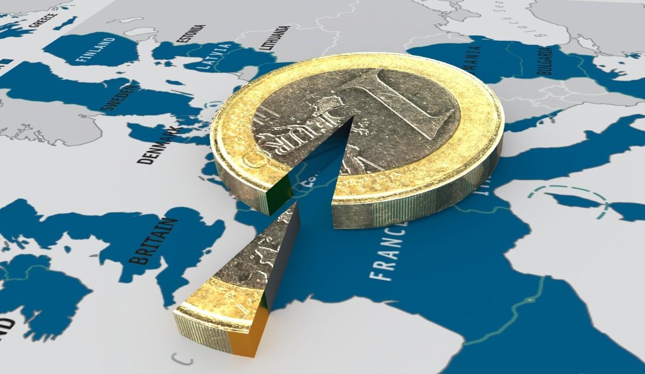 رعشه اقتصادی جهان
