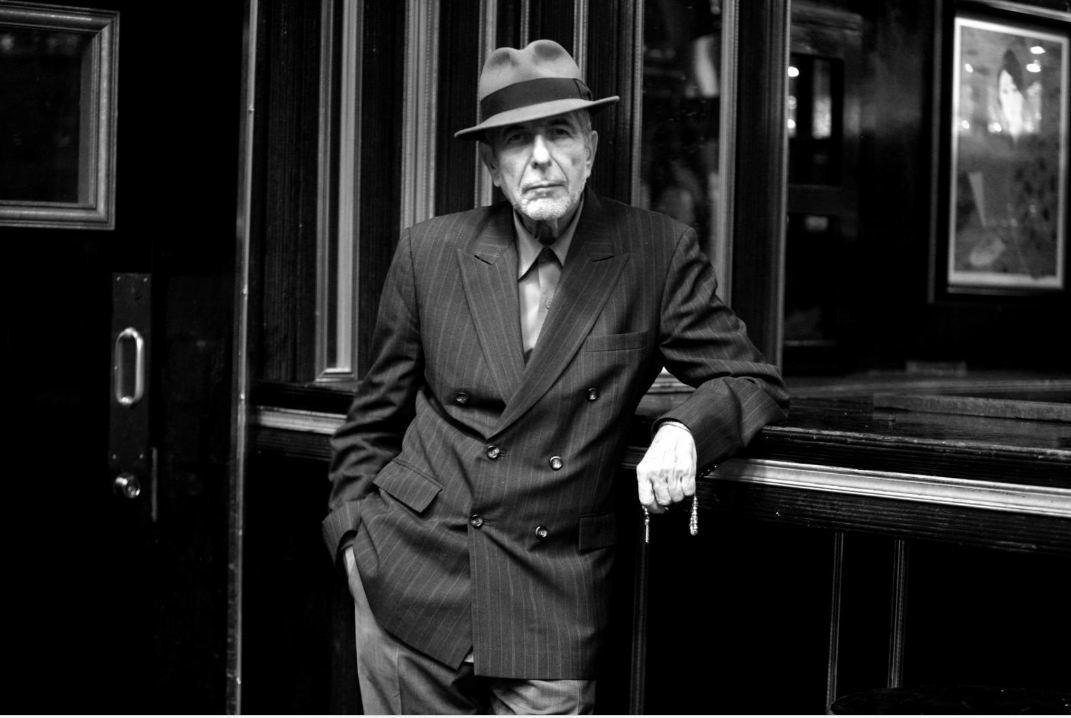 مرگ شاعر وارد در کسبوکار راک