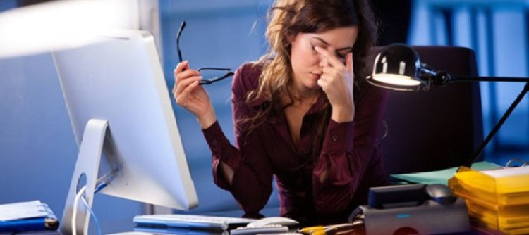 خطر شماره یک برای مشاغل در قرن 21 !
