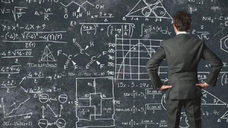 با وجود کامپیوترها دیگر چه نیازی به ریاضیدانان است؟