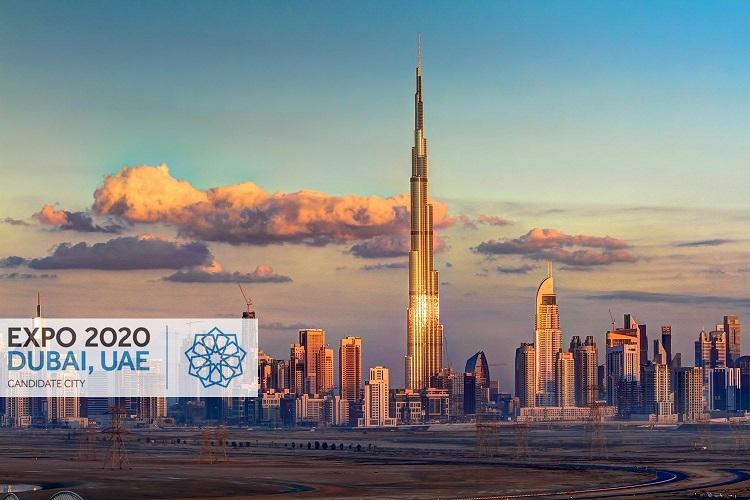 پرسش هایی درباره حضور ایران در اکسپوی 2020 دوبی