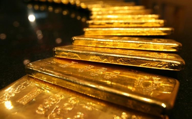 خمیازه بازار طلا در روزهای کشدار مرداد