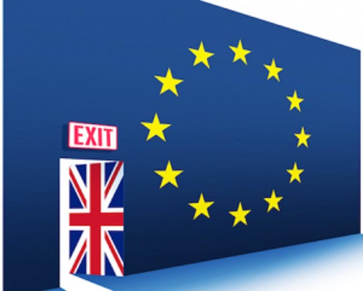 """اوباما خطاب به شهروندان بریتانیا:""""در اتحادیه اروپا باقی بمانید!"""""""