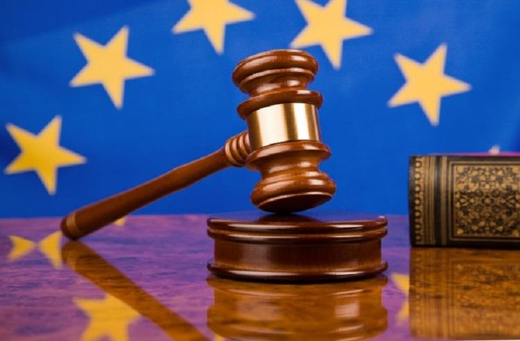 کمیسیون اروپا گوگل را نقرهداغ میکند