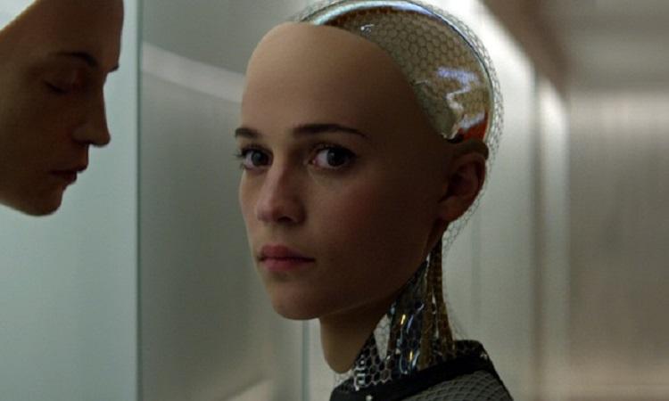 هوش مصنوعی، یکی از مهمترین چالشهای جهان آینده