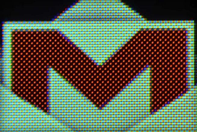 جیمل حالا ایمیلهای غیر امن را برای شما نشانه گذاری میکند